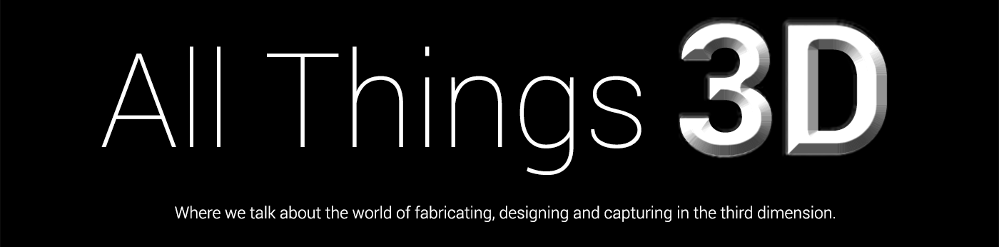 cropped-allthings3dlogobannerlinkedin.png